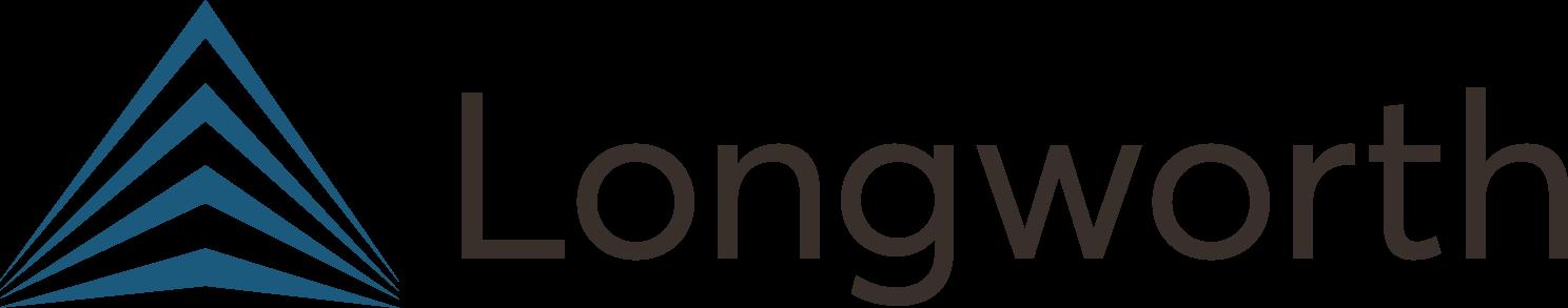 longworth